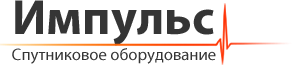 Установка и продажа спутникового оборудования в Йошкар-Оле, Марий Эл